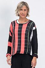 Tenuta Sweater by Red Threads (Knit Sweater)