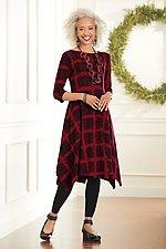 Cecilia Dress by M x MATTHILDUR (Knit Dress)