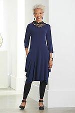 Victoria Dress by Kozan (Knit Dress)