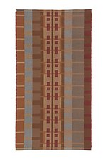 Urban by Kelly Marshall (Cotton & Linen Rug)