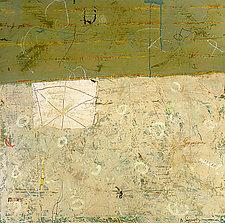 Remainder by Adele Sypesteyn (Giclée Print)