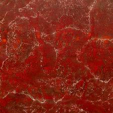 Valor by Charla Elizabeth (Acrylic Painting)