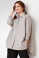 Poplin Pocket Shirt by Planet (Woven Shirt)