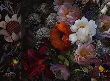 William Morris Overheard by Lisa A. Frank (Color Photograph)