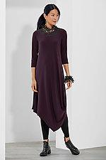 Rachel Dress by Comfy USA  (Knit Dress)
