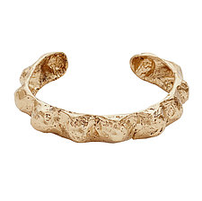 Roman Cuff by Julie Cohn (Jewelry Bracelets)