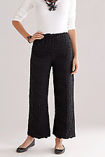 Fiore Ankle Pant by Carol Turner  (Knit Pant)