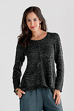 Renata Sweater by Sue Peterson  (Sweater)