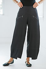 Muse Pant by Spirithouse  (Knit Pant)