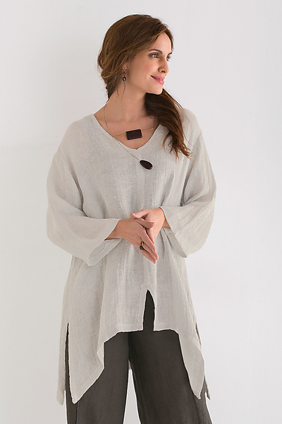 Willow Tunic