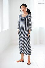 Lazy Day Dress by Spirithouse  (Knit Dress)
