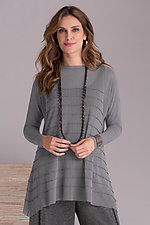 Arche Tunic by Cynthia Ashby  (Mesh Tunic)