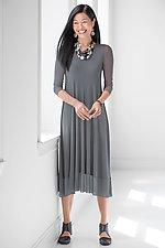 Milano Dress - Regular by Comfy USA  (Knit Dress)