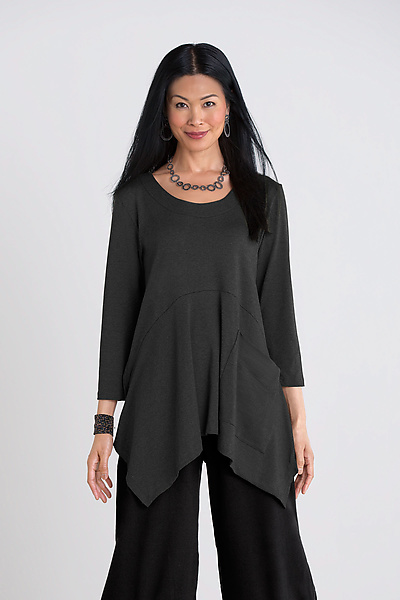 Superfly Tunic