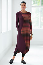 Sedona Dress by Spirithouse  (Knit Dress)