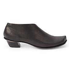 Rhea Shoe by CYDWOQ  (Leather Shoe)