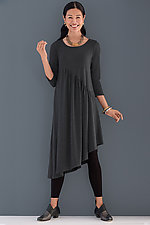 Deanna Dress by Noblu   (Knit Dress)