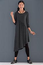Deanna Dress by Noblu   (Knit Dress)