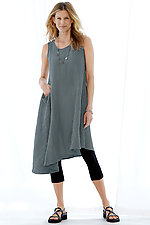 Whistle Dress by Spirithouse  (Woven Dress)