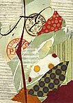 Swept Away by Susan Adame (Giclée Print)