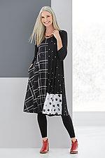 Palermo Dress by Alembika (Knit Dress)