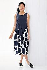 Gabi Dress by Alembika (Knit Dress)