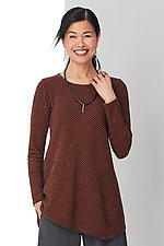 Twyla Top by Lisa Bayne (Knit Top)