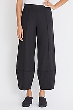 Ponte Dugout Pant by Spirithouse  (Knit Pant)