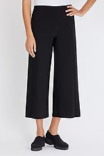 Swing Pant by Sympli  (Knit Pant)