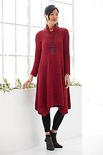 Seraphina Dress by Lisa Bayne  (Knit Dress)