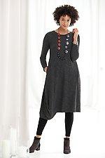 Liora Dress by Lisa Bayne  (Knit Dress)