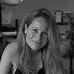 Karen Ehart