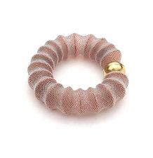 Translucence Bracelet by Michal Lando (Nylon Bracelet)