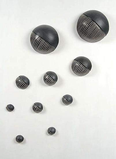 Northwest Wall Ball Set