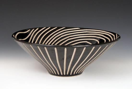 Wedge Bowl