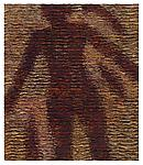 Figure No. 1 by Tim Harding (Fiber Wall Hanging)