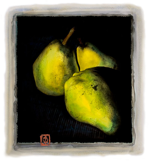 Northern Pears