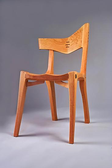 Westwind Side Chair