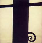 Window by Jenny Lynn (Color Photograph)