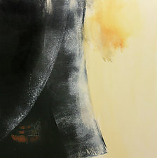Revealing by Cheryl Williams (Acrylic Painting)