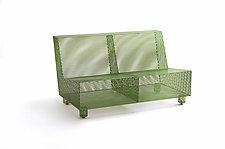 Chair No.70 by Damian Velasquez (Furniture Sofas)