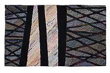 Twist by Meg Little (Wool Rug)