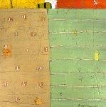 Elasticity by Adele Sypesteyn (Giclée Print)
