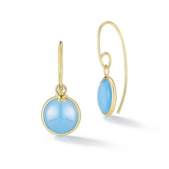 Cono Bubble Earrings