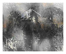 Envisage by Mark Johnson (Giclee Print)
