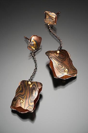 Oia Pillow Earrings In Sedona Nights By Lisa Jane Grant. Gold White Stud Earrings. Jimikki Stud Earrings. Jewel Stud Earrings. Itty Bitty Stud Earrings. Decorative Back Stud Earrings. Cz Diamond Stud Earrings. Jewelry Dubai Stud Earrings. Hot Man Stud Earrings