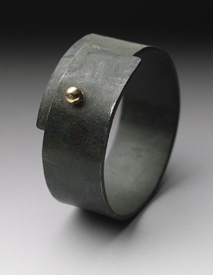 Steel Snap Ring