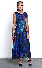 Moment Dress by Giselle Shepatin  (Knit Dress)