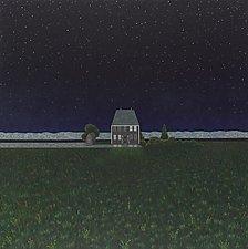 Twilight by Scott Kahn (Giclee Print)