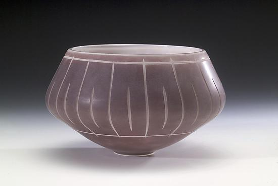 Porphory Bowl